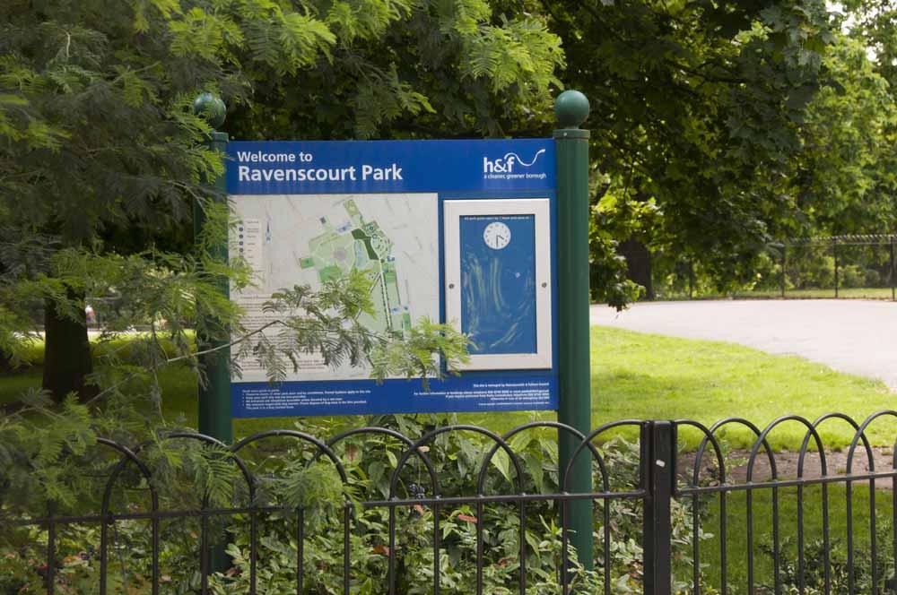 The Friends of Ravenscourt Park_dca0749