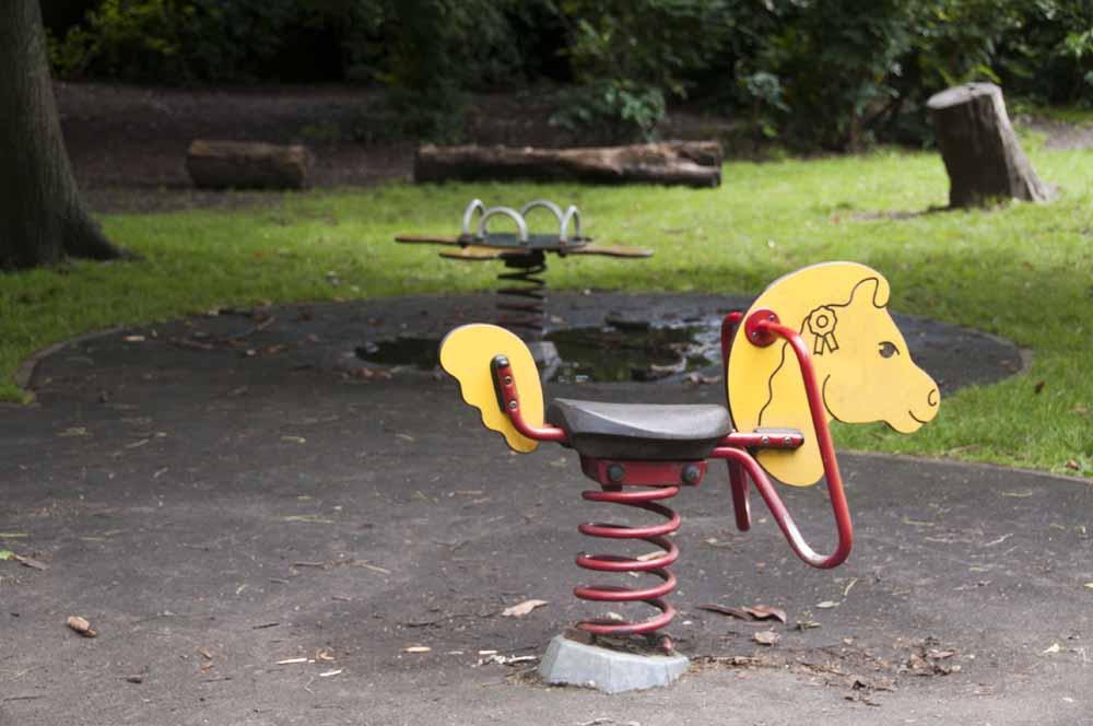 The Friends of Ravenscourt Park_dca0792