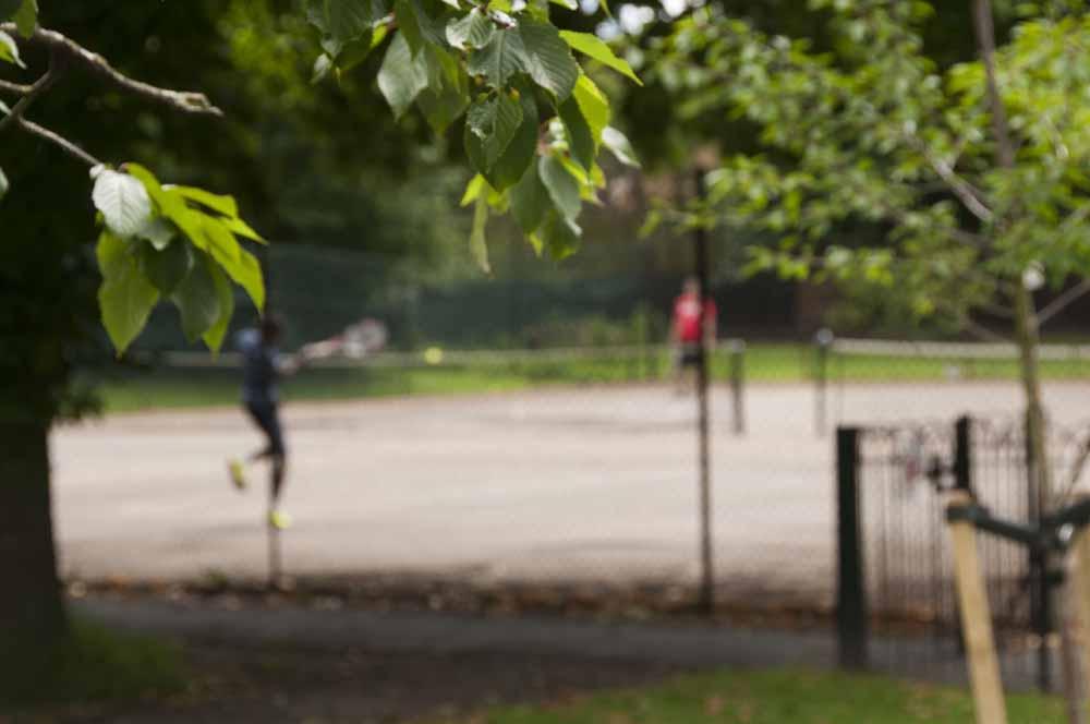 The Friends of Ravenscourt Park_dca0849