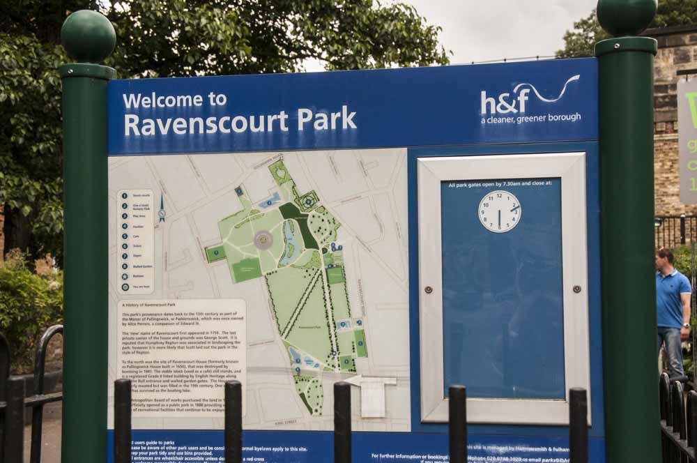 The Friends of Ravenscourt Park_dca0863