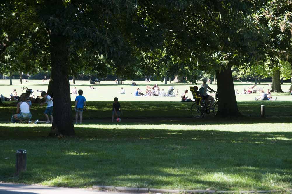 The Friends of Ravenscourt Park_dca0934