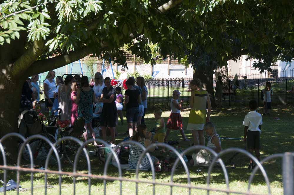 The Friends of Ravenscourt Park_dca0944