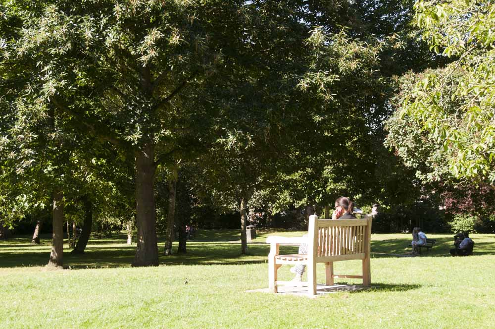 The Friends of Ravenscourt Park_dca0965
