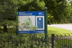 The Friends of Ravenscourt Park_dca0749