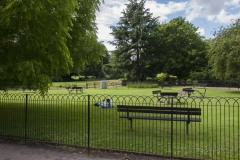 The Friends of Ravenscourt Park_dca0751