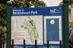The Friends of Ravenscourt Park_dca0863