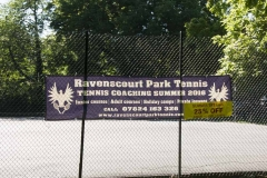The Friends of Ravenscourt Park_dca0999