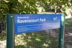 The Friends of Ravenscourt Park_dca1009