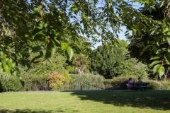 The Friends of Ravenscourt Park_dca1020