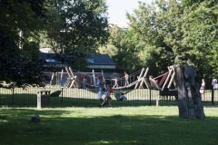 The Friends of Ravenscourt Park_dca1026