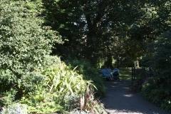 The Friends of Ravenscourt Park_dca1060