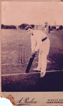 Ravenscourt-Park-Cricket