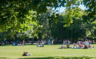 The-Friends-of-Ravenscourt-Park-1140x395-3
