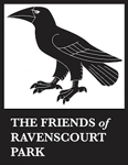 Friends of Ravenscourt Park