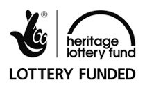 Stage 2 co-funded by The National Lottery